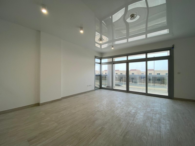 2 Bedroom Apartment For Rent in  Grenland Residence,  Meydan City | 1