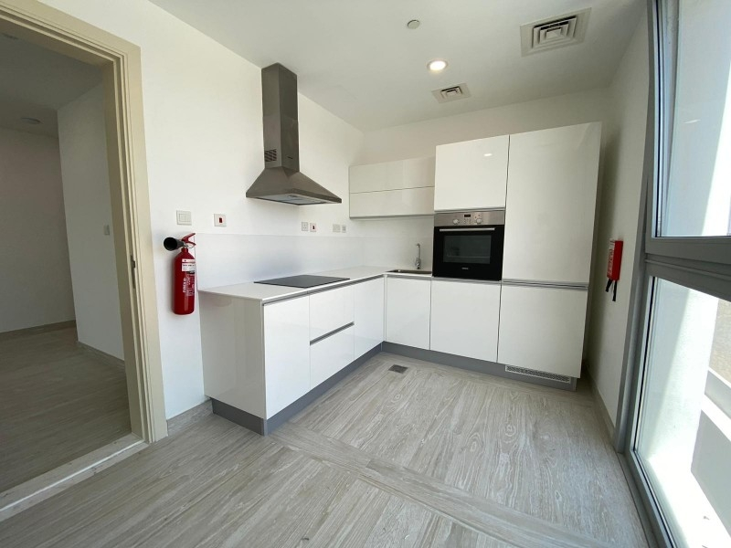 2 Bedroom Apartment For Rent in  Grenland Residence,  Meydan City | 3