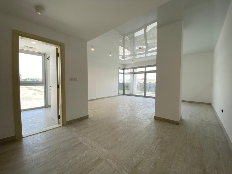 2 Bedroom Apartment For Rent in  Grenland Residence,  Meydan City | 2