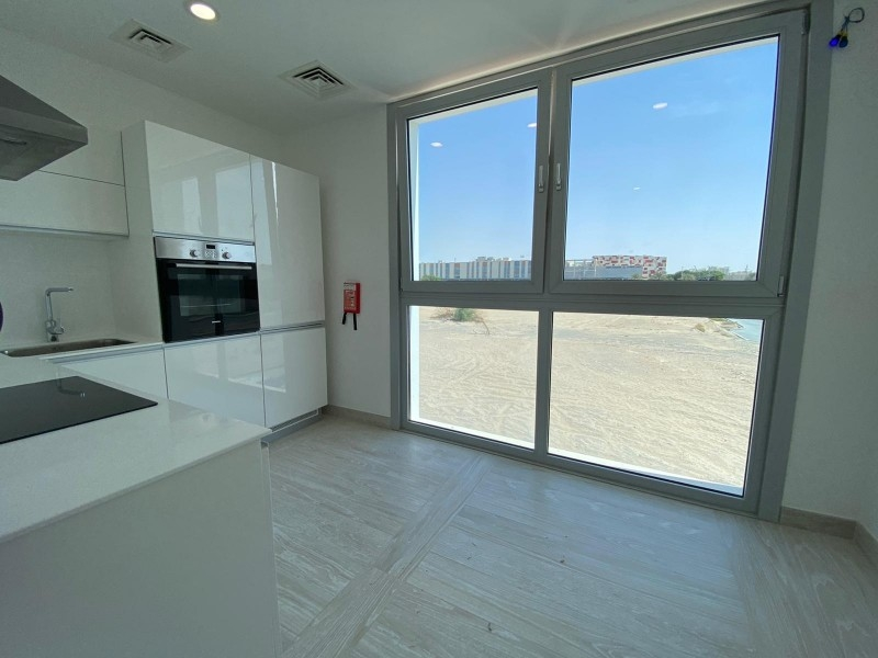 2 Bedroom Apartment For Rent in  Grenland Residence,  Meydan City | 4