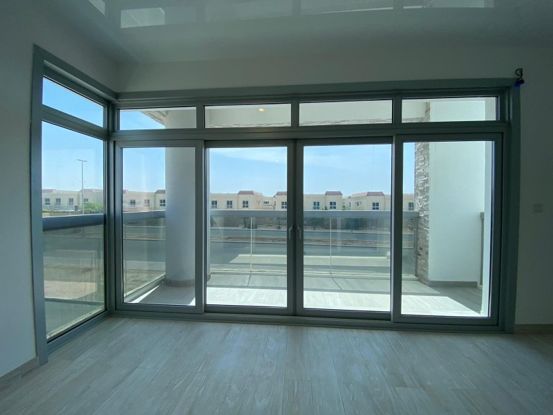 2 Bedroom Apartment For Rent in  Grenland Residence,  Meydan City | 14