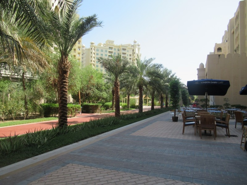 2 Bedroom Apartment For Sale in  Golden Mile 4,  Palm Jumeirah   16