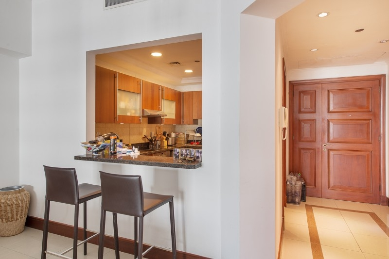 2 Bedroom Apartment For Sale in  Golden Mile 4,  Palm Jumeirah   11
