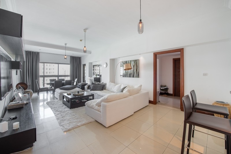 2 Bedroom Apartment For Sale in  Golden Mile 4,  Palm Jumeirah   13