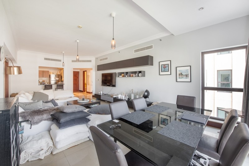 2 Bedroom Apartment For Sale in  Golden Mile 4,  Palm Jumeirah   14