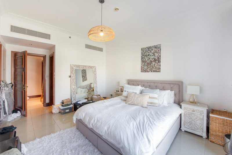 2 Bedroom Apartment For Sale in  Golden Mile 4,  Palm Jumeirah   8