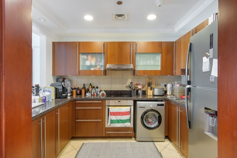 2 Bedroom Apartment For Sale in  Golden Mile 4,  Palm Jumeirah   3