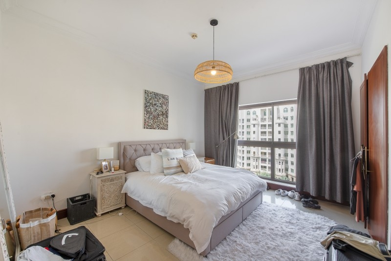 2 Bedroom Apartment For Sale in  Golden Mile 4,  Palm Jumeirah   12