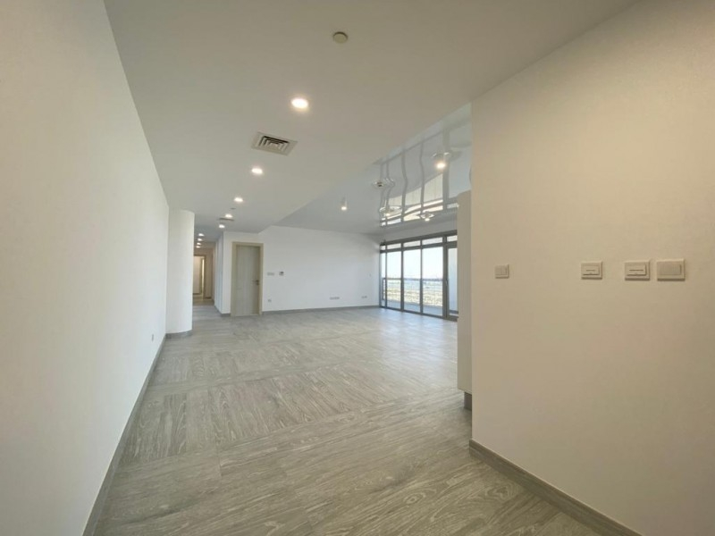 3 Bedroom Apartment For Rent in  Grenland Residence,  Meydan City   2