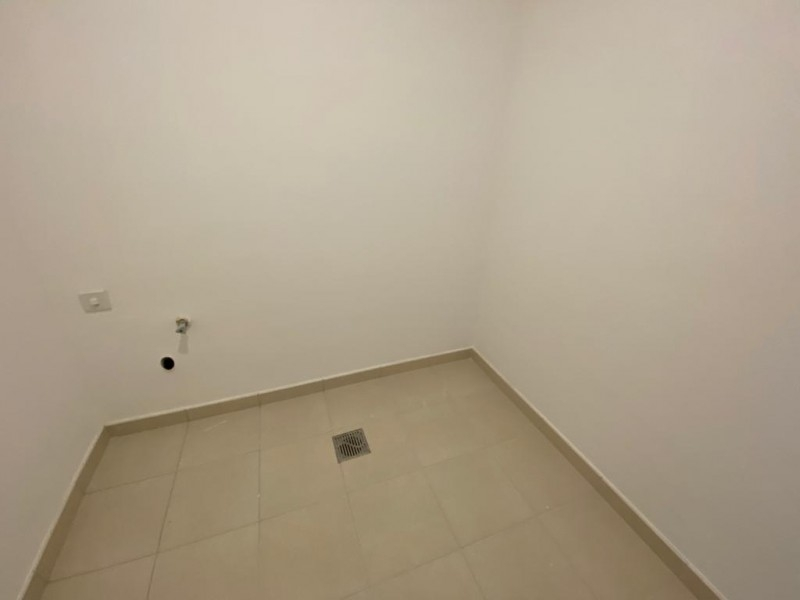 3 Bedroom Apartment For Rent in  Grenland Residence,  Meydan City   17