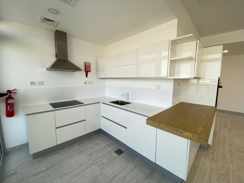 3 Bedroom Apartment For Rent in  Grenland Residence,  Meydan City   5
