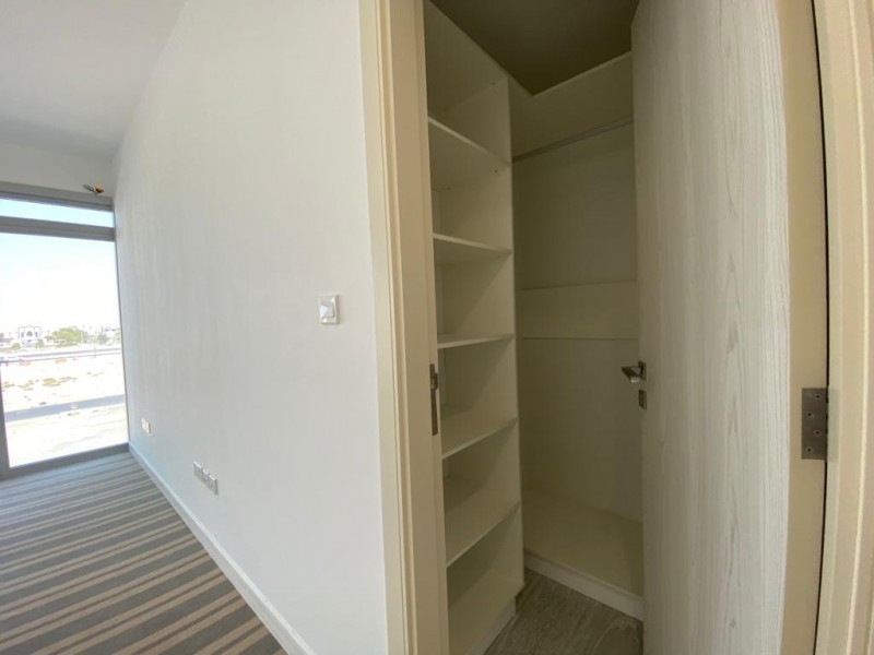 3 Bedroom Apartment For Rent in  Grenland Residence,  Meydan City   6