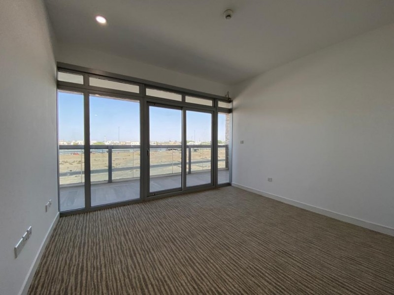 3 Bedroom Apartment For Rent in  Grenland Residence,  Meydan City   10