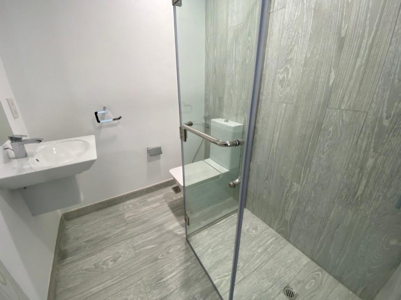 3 Bedroom Apartment For Rent in  Grenland Residence,  Meydan City   15