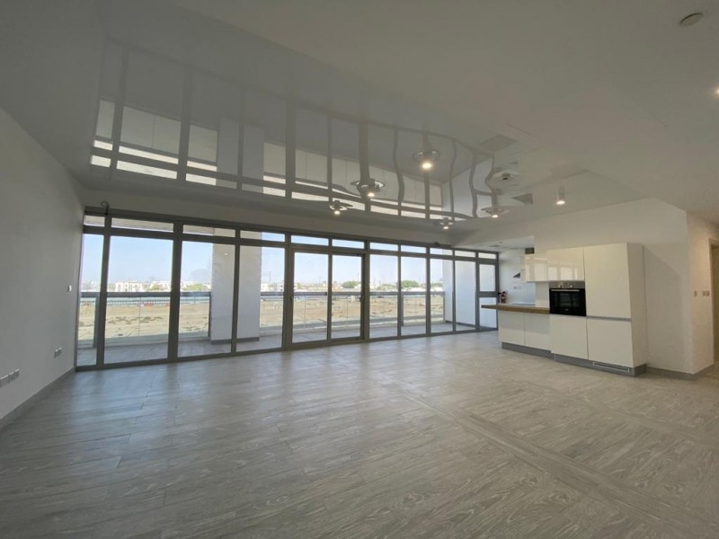 3 Bedroom Apartment For Rent in  Grenland Residence,  Meydan City   16