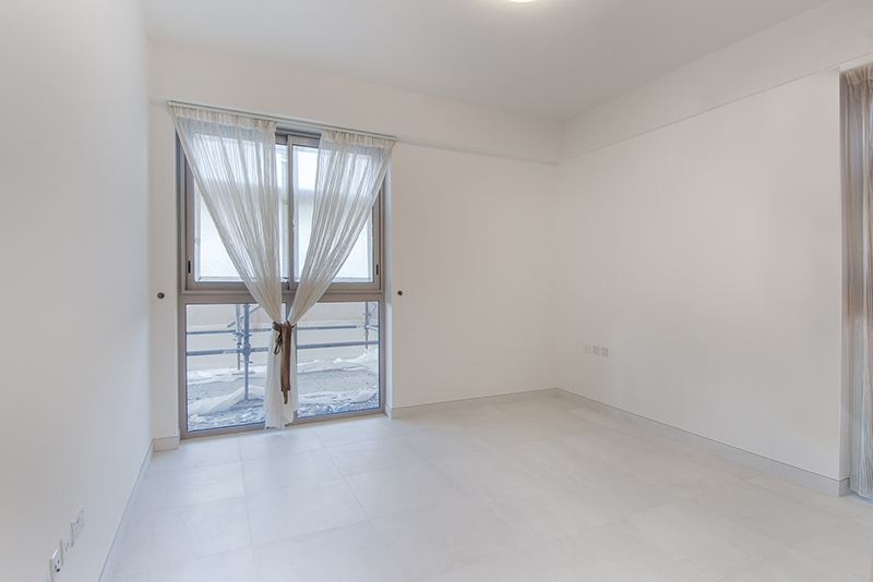 2 Bedroom Apartment For Rent in  Residence 1,  Meydan Avenue | 6