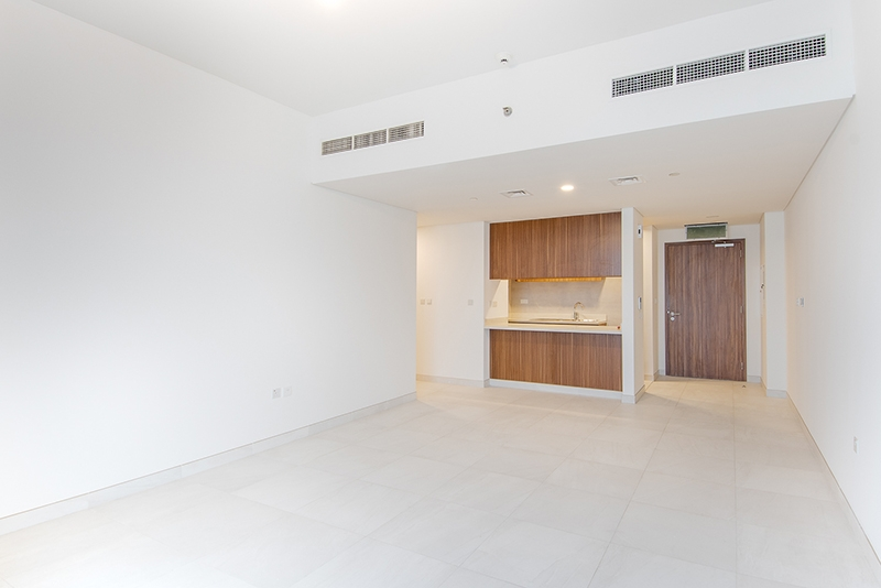 2 Bedroom Apartment For Rent in  Residence 1,  Meydan Avenue | 0
