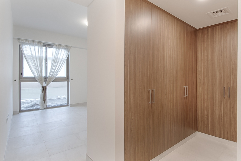 2 Bedroom Apartment For Rent in  Residence 1,  Meydan Avenue | 7