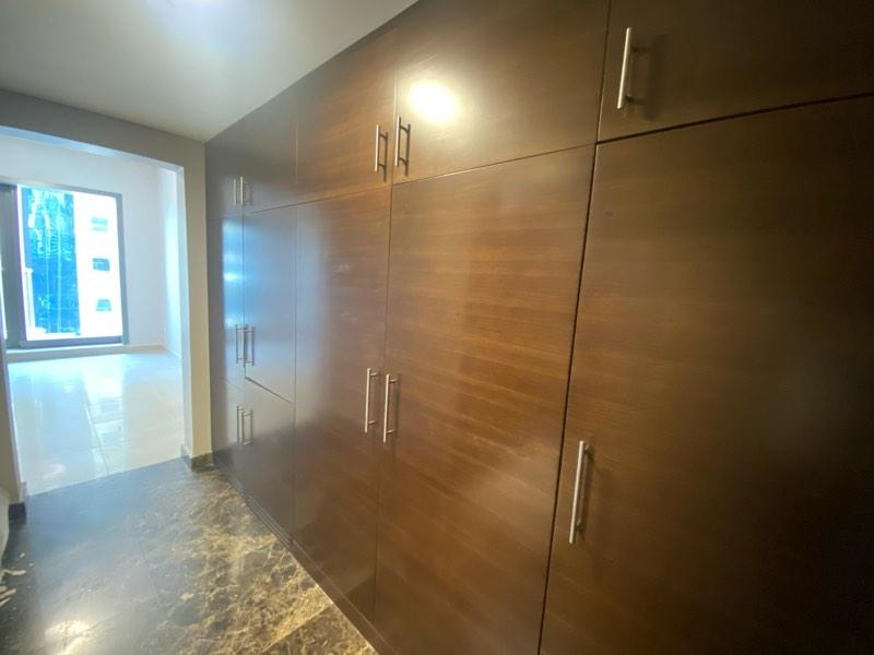 Studio Apartment For Rent in  Sparkle Tower 2,  Dubai Marina   5