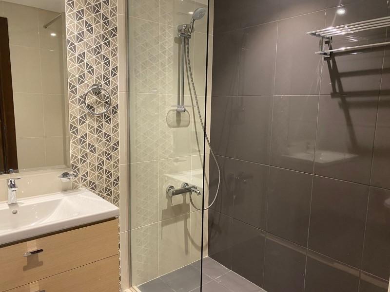 2 Bedroom Apartment For Rent in  Golf Promenade 2B,  Akoya   9