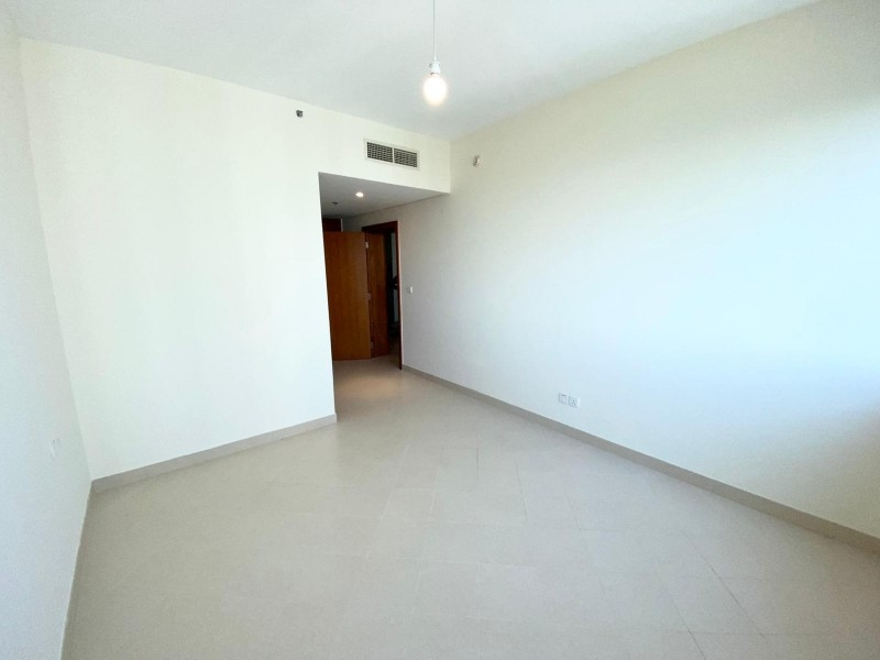2 Bedroom Apartment For Rent in  Golf Tower 3,  The Views | 6