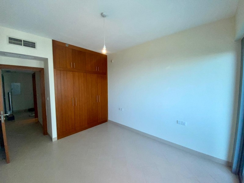 2 Bedroom Apartment For Rent in  Golf Tower 3,  The Views | 5