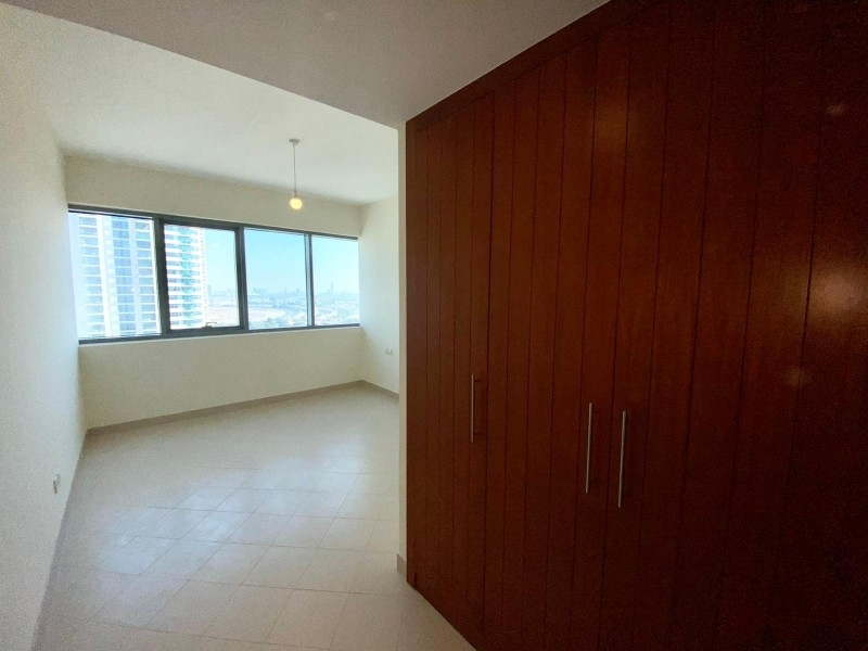 2 Bedroom Apartment For Rent in  Golf Tower 3,  The Views | 7