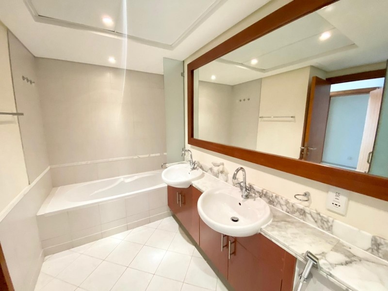 2 Bedroom Apartment For Rent in  Golf Tower 3,  The Views | 8
