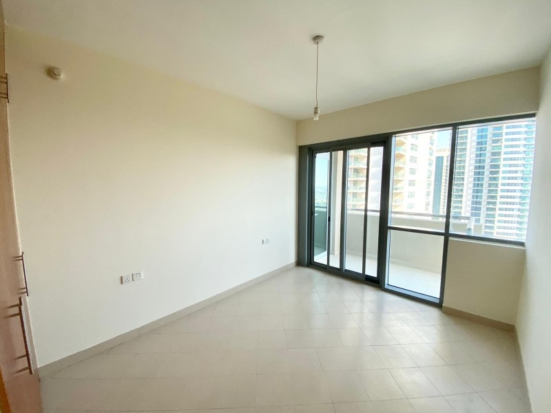 2 Bedroom Apartment For Rent in  Golf Tower 3,  The Views | 4
