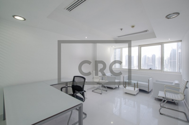 office for sale in jumeirah lake towers, one lake plaza   1