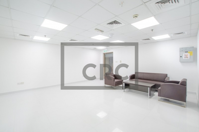 office for sale in jumeirah lake towers, one lake plaza   6