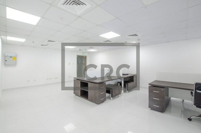 office for sale in jumeirah lake towers, one lake plaza   7