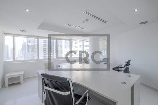 office for sale in jumeirah lake towers, one lake plaza   8