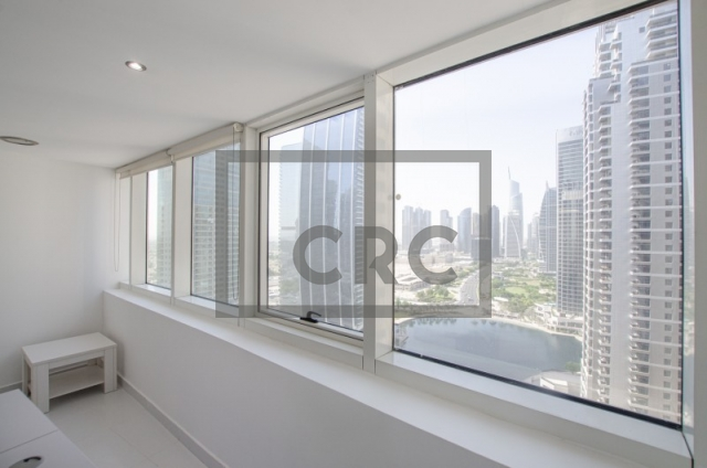 office for sale in jumeirah lake towers, one lake plaza   9