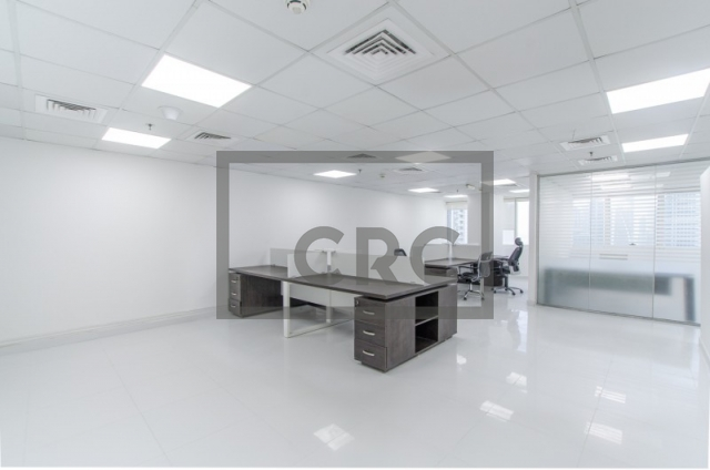 office for sale in jumeirah lake towers, one lake plaza   11
