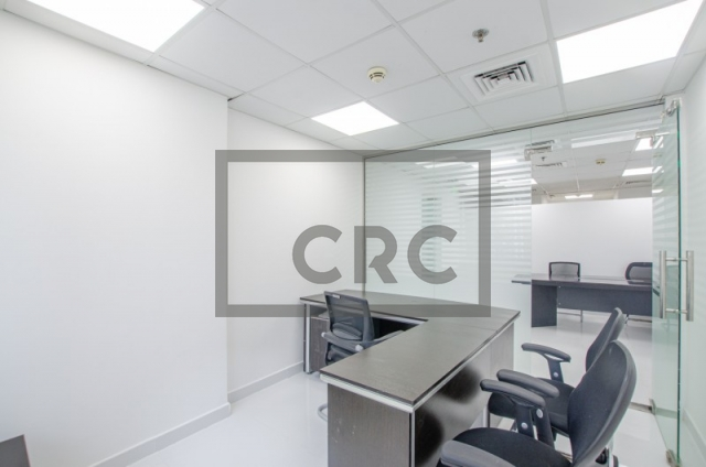 office for sale in jumeirah lake towers, one lake plaza   12