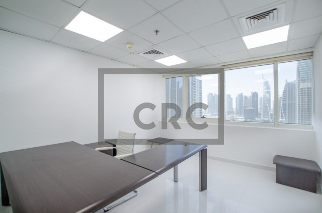 office for sale in jumeirah lake towers, one lake plaza   13