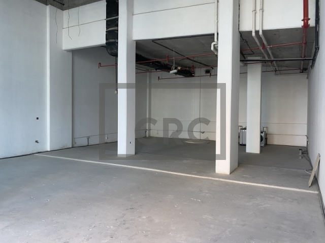 shop for sale in business bay, sobha ivory 2   13