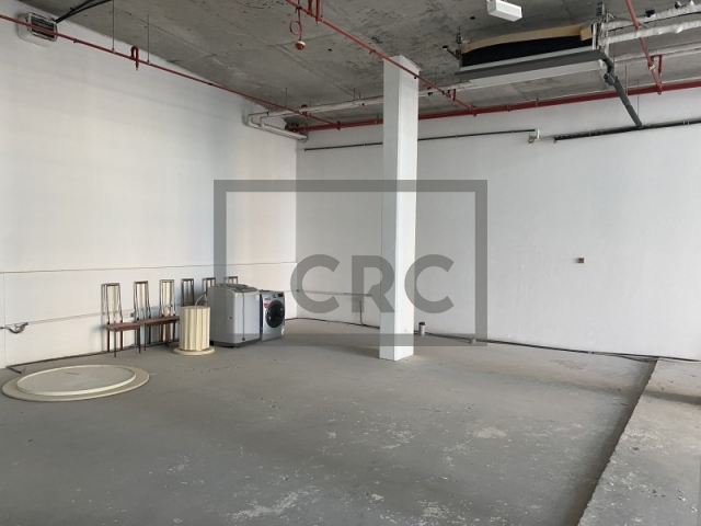 shop for sale in business bay, sobha ivory 2   9