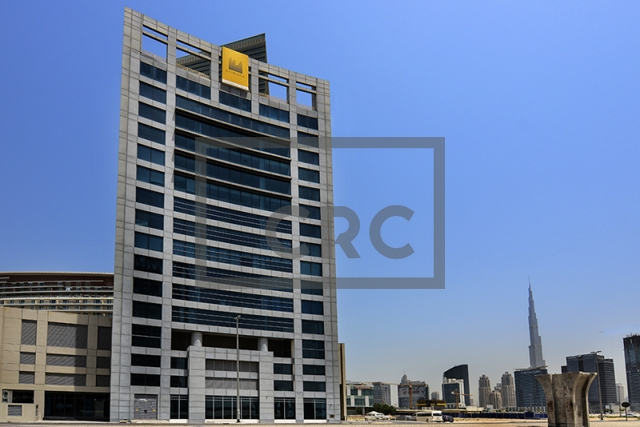 shop for sale in business bay, sobha ivory 2   3