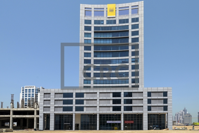 shop for sale in business bay, sobha ivory 2   4
