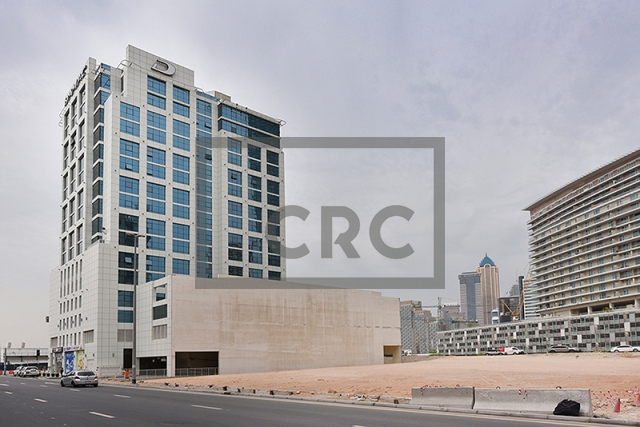 shop for sale in business bay, sobha ivory 2   5