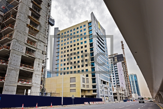 shop for sale in business bay, sobha ivory 2   7