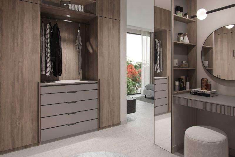 4 Bedroom Villa For Sale in  Aura,  Tilal Al Ghaf Development | 3