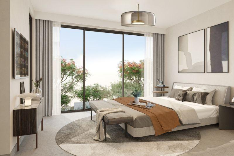 4 Bedroom Villa For Sale in  Aura,  Tilal Al Ghaf Development | 1
