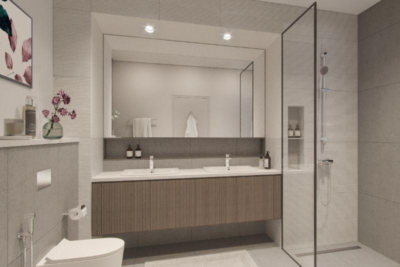 4 Bedroom Villa For Sale in  Aura,  Tilal Al Ghaf Development | 4