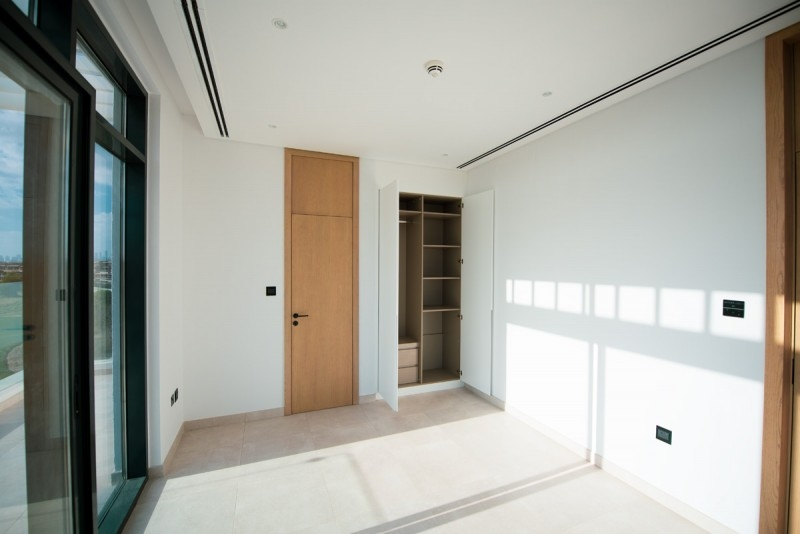 4 Bedroom Townhouse For Rent in  Jumeirah Luxury Living,  Jumeirah Golf Estates | 9