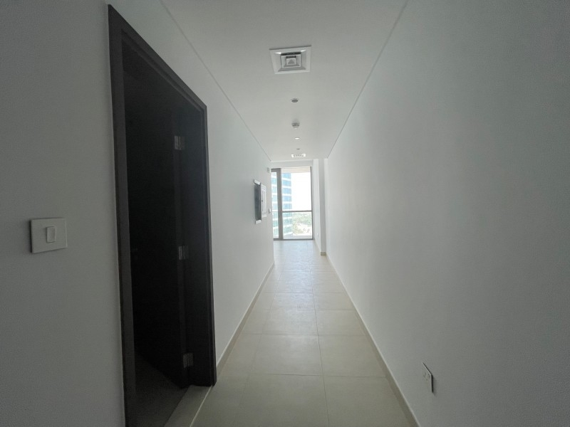 1 Bedroom Apartment For Rent in  Downtown Views II,  Downtown Dubai   2