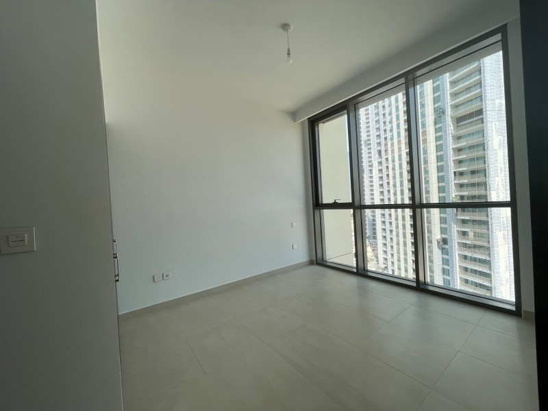 1 Bedroom Apartment For Rent in  Downtown Views II,  Downtown Dubai   3