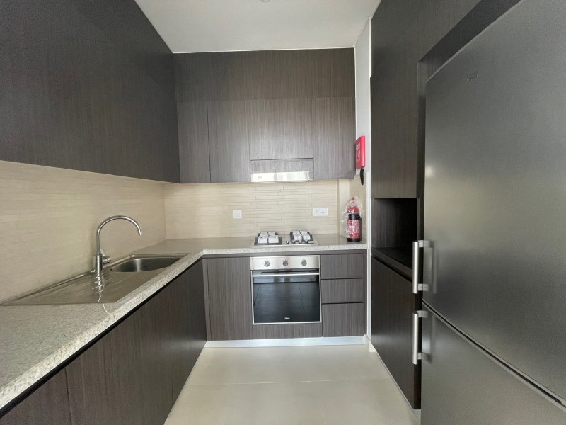 1 Bedroom Apartment For Rent in  Downtown Views II,  Downtown Dubai   4